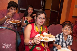 teej-party-irving-texas-20120915-76