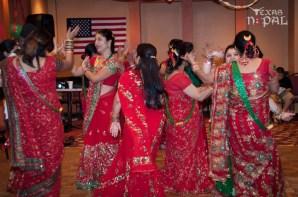 teej-party-irving-texas-20120915-78