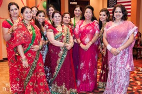 teej-party-irving-texas-20120915-85