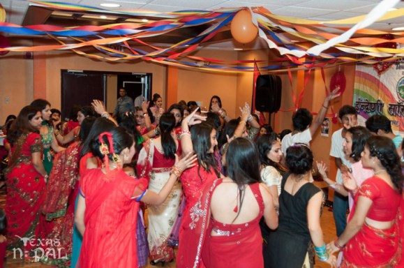teej-party-irving-texas-20120915-88