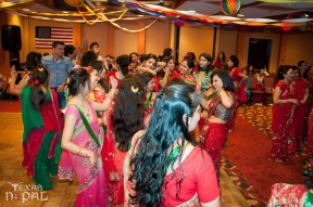 teej-party-irving-texas-20120915-91