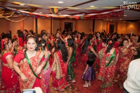 teej-party-irving-texas-20120915-93