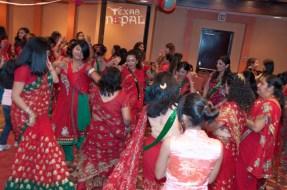 teej-party-irving-texas-20120915-96