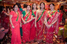 teej-party-irving-texas-20120915-98