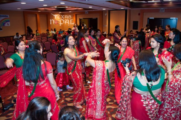 teej-party-irving-texas-20120915-99