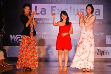 chivas-la-exclusiva-20121005-16