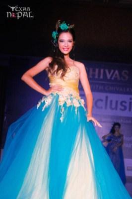 chivas-la-exclusiva-20121005-23