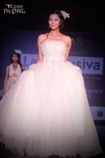 chivas-la-exclusiva-20121005-26