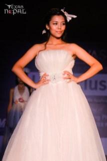 chivas-la-exclusiva-20121005-27