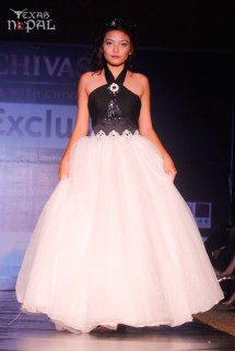 chivas-la-exclusiva-20121005-31
