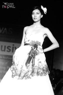chivas-la-exclusiva-20121005-37