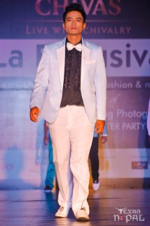 chivas-la-exclusiva-20121005-47