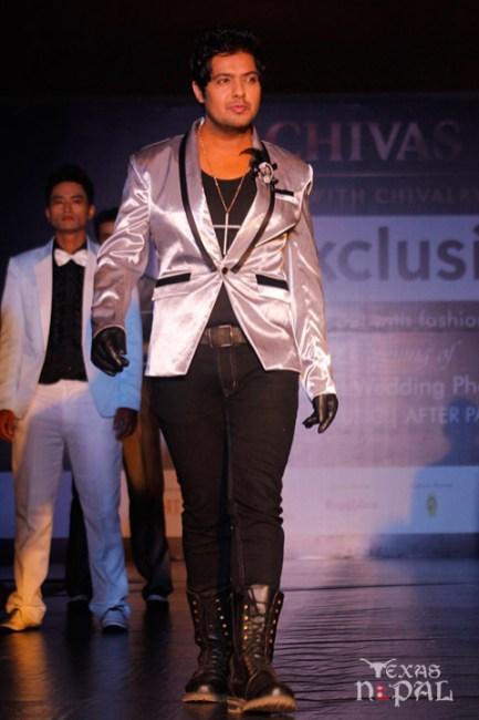 chivas-la-exclusiva-20121005-54