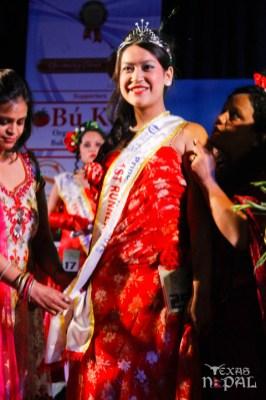 princess-nepal-2012-103