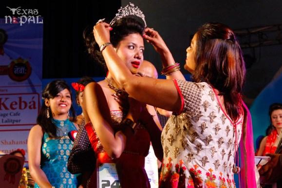 princess-nepal-2012-104