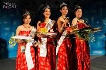 princess-nepal-2012-107