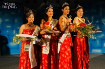 princess-nepal-2012-108