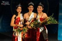 princess-nepal-2012-109