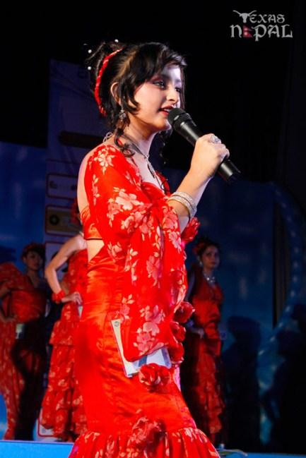 princess-nepal-2012-13
