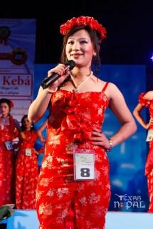 princess-nepal-2012-14