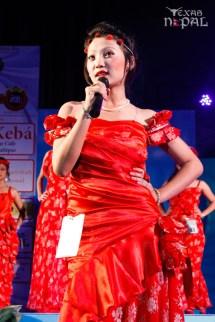 princess-nepal-2012-15