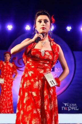 princess-nepal-2012-18