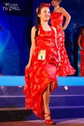 princess-nepal-2012-2