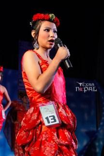 princess-nepal-2012-21