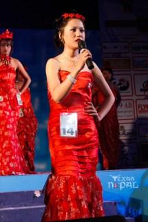princess-nepal-2012-22