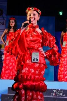 princess-nepal-2012-29