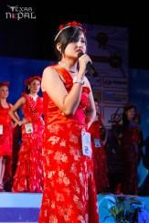princess-nepal-2012-4