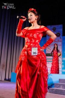 princess-nepal-2012-40