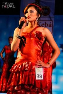 princess-nepal-2012-41