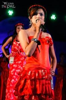 princess-nepal-2012-42