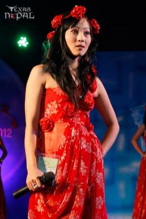 princess-nepal-2012-45