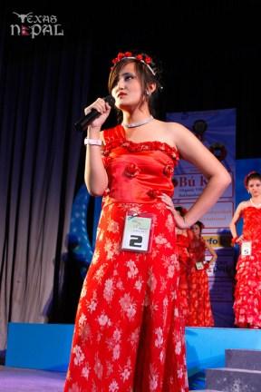 princess-nepal-2012-5