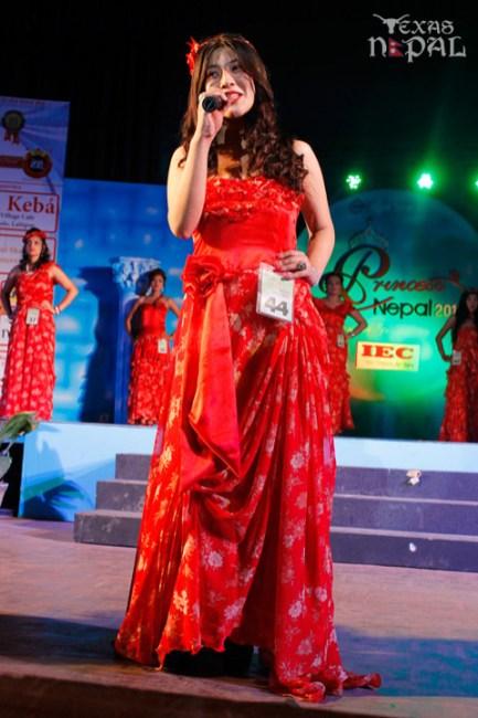 princess-nepal-2012-51