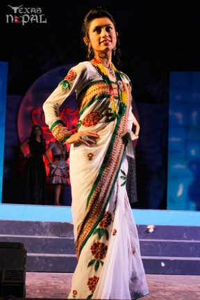 princess-nepal-2012-57