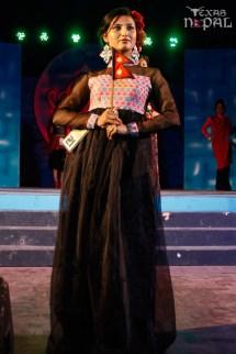 princess-nepal-2012-61