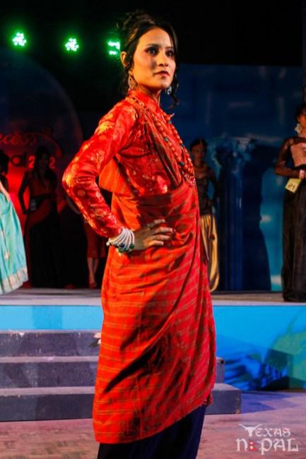 princess-nepal-2012-65