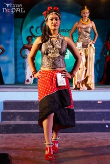princess-nepal-2012-66