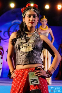 princess-nepal-2012-67