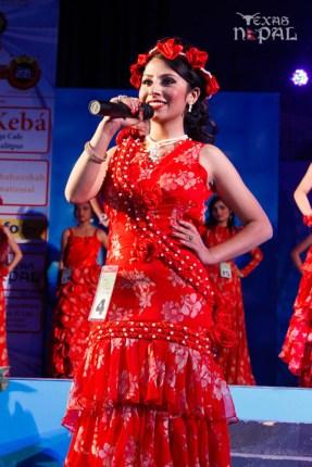 princess-nepal-2012-7