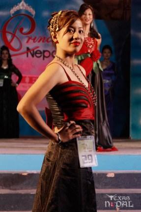 princess-nepal-2012-71