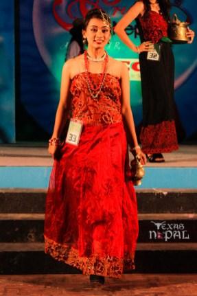 princess-nepal-2012-72