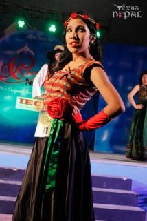princess-nepal-2012-76