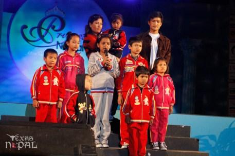 princess-nepal-2012-77