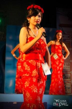 princess-nepal-2012-84