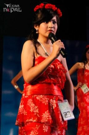 princess-nepal-2012-85