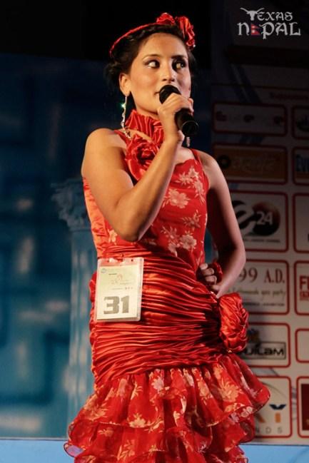 princess-nepal-2012-87